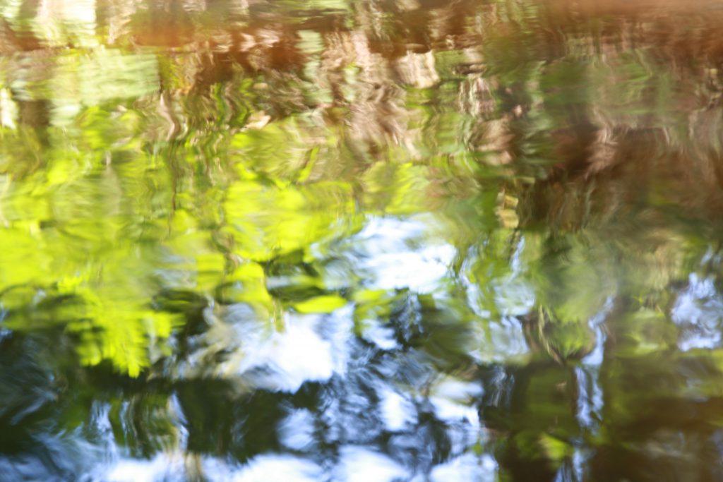 authentische fotografie, anna mastalerz, art und werk